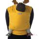 Fular elástico Tricot Slen Babylonia Honey gold