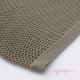 Textura tejido suppori