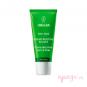 Skin food Weleda