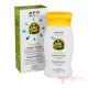 Champú gel de ducha Eco Cosmetics