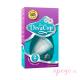 Copa menstrual Diva Cup® talla 2