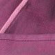 Néobulle Perles de rosée