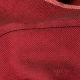 Néobulle Rouge velours