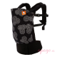 Mochila portabebés Tula Baby Carrier Concentric