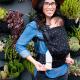 Mochila Tula Free to grow Discover