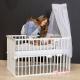 Extensión minicuna Babybay Maxi