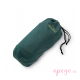 Bolsa mochila Amazonas Smart Carrier Tree