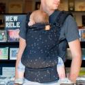 Mochila portabebés Tula Toddler