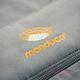 Mochila Manduca XT algodón orgánico