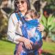 Mochila Beco Toddler Carina Nebula