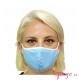 Mascarillas higiénicas antibacterial Quokkababy adultos azul