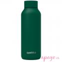 Botella Acero Quokka Solid