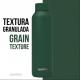 Botella Quokka 510 ml forest