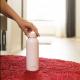 Botella Quokka 510 ml pink