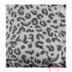 Fidella Fly Tai Babysize leopard silver detalle