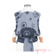 Fidella Fly Tai Babysize outerspace blue