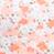 Moby Evolution Petals