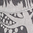 Emeibaby Treemei antracita
