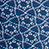 Moby evolution Batik