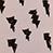 Tula Bolt