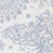 Fidella Iced butterfly light blue