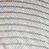 Bandolera Moby Silver streak