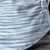Emeibaby degradado gris