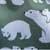 bundlebean polar bear