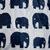 bundlebean elefants