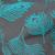 Emeibaby plumas