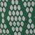 Boba Organic verde