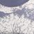 Emeibaby bosque azul
