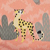pop in cheetah