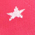 migueleto rosa estrellas