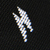 migueleto negro rayo