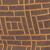 emeibaby mosaico ocre