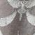 emeibaby crane moca