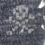 migueleto calaveras denim
