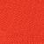 migueleto fluor naranja