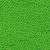 migueleto fluor verde