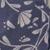 fidella floral touch eclipse blue