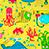 Yellow seven seas