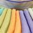 Pop in colores pastel