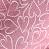 Fidella Armors Love Arrows Sparkling Rose